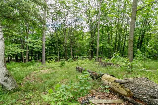 Detached at 1724 Big Bay Point Rd, Innisfil, Ontario. Image 12