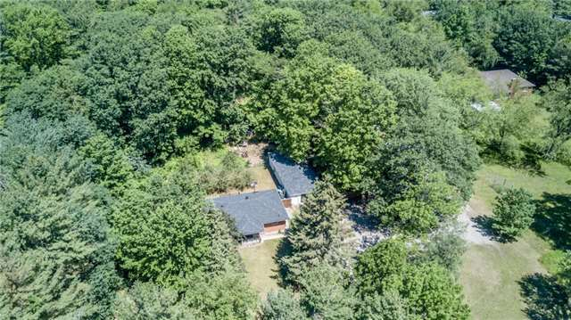 Detached at 1724 Big Bay Point Rd, Innisfil, Ontario. Image 13