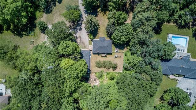Detached at 1724 Big Bay Point Rd, Innisfil, Ontario. Image 15