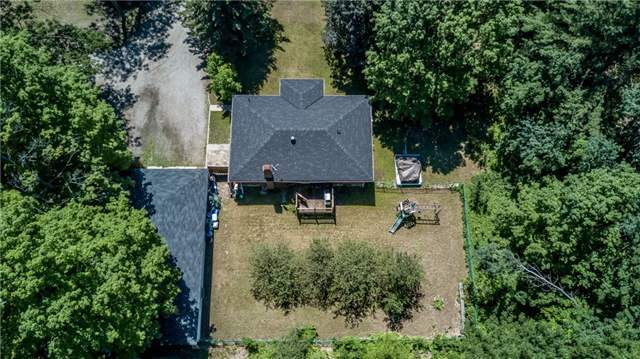 Detached at 1724 Big Bay Point Rd, Innisfil, Ontario. Image 17