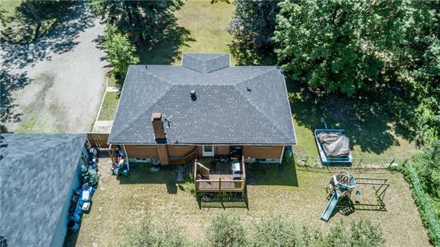 Detached at 1724 Big Bay Point Rd, Innisfil, Ontario. Image 18