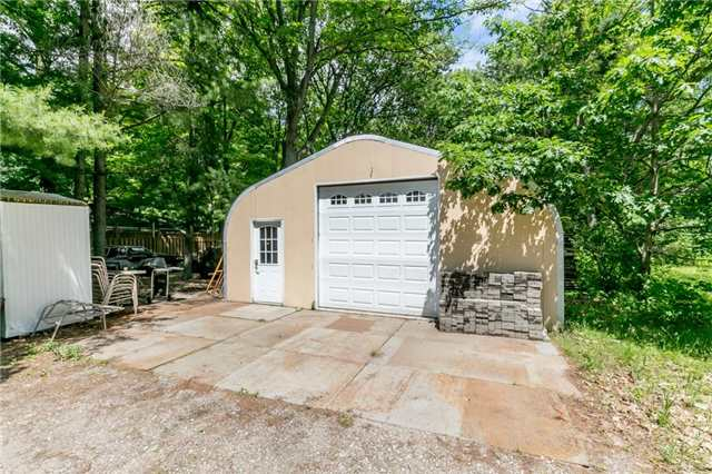 Detached at 1724 Big Bay Point Rd, Innisfil, Ontario. Image 19