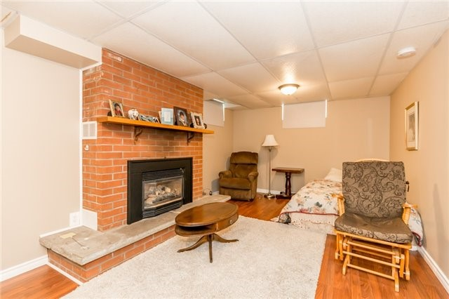 Detached at 1724 Big Bay Point Rd, Innisfil, Ontario. Image 4