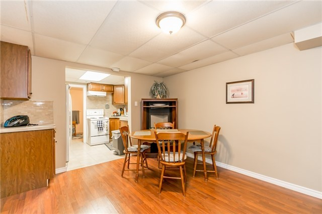 Detached at 1724 Big Bay Point Rd, Innisfil, Ontario. Image 9