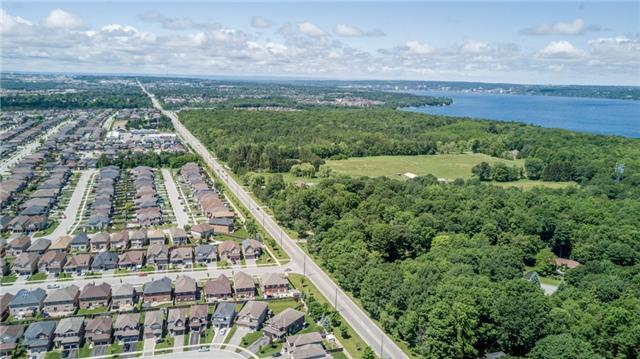 Detached at 1724 Big Bay Point Rd, Innisfil, Ontario. Image 11