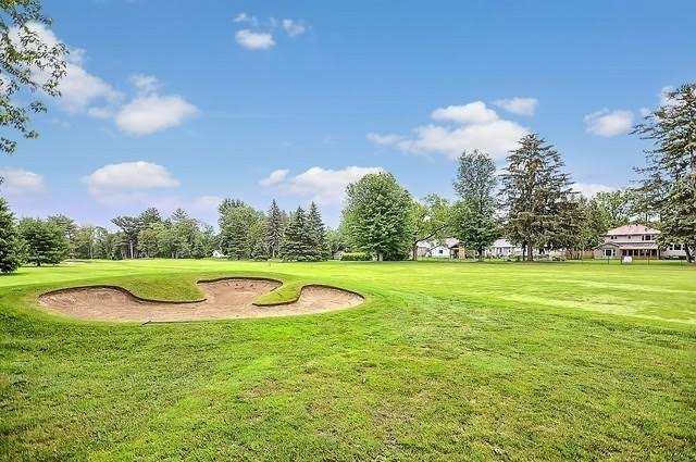 Detached at 58 Golfview Cres, Georgina, Ontario. Image 13