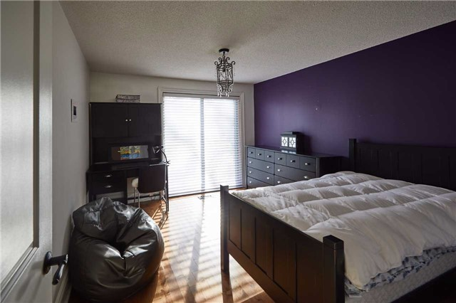 Detached at 4951 Cherry St, Whitchurch-Stouffville, Ontario. Image 5