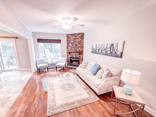 Detached at 434 Carruthers Ave, Newmarket, Ontario. Image 15