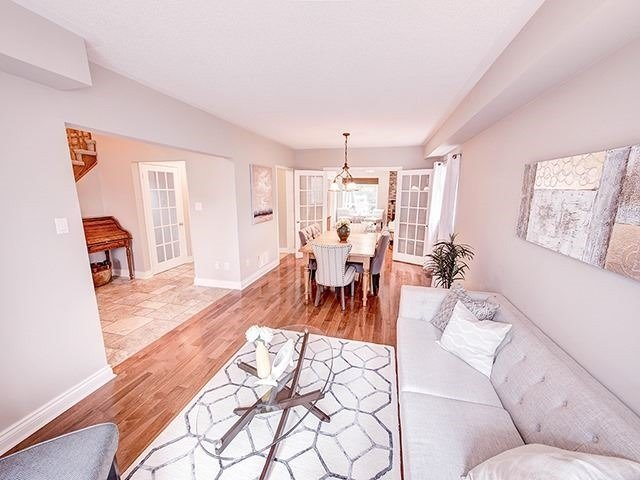 Detached at 434 Carruthers Ave, Newmarket, Ontario. Image 16
