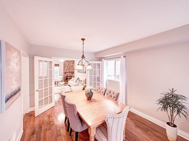 Detached at 434 Carruthers Ave, Newmarket, Ontario. Image 17