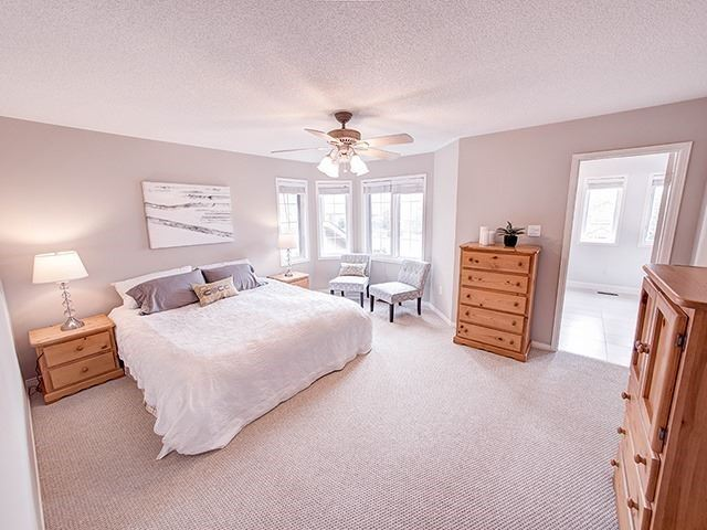Detached at 434 Carruthers Ave, Newmarket, Ontario. Image 20