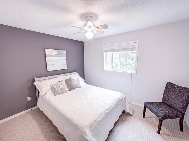 Detached at 434 Carruthers Ave, Newmarket, Ontario. Image 7