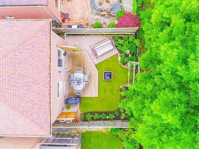 Detached at 434 Carruthers Ave, Newmarket, Ontario. Image 10