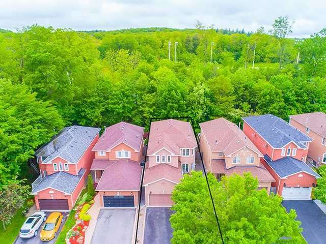 Detached at 434 Carruthers Ave, Newmarket, Ontario. Image 13