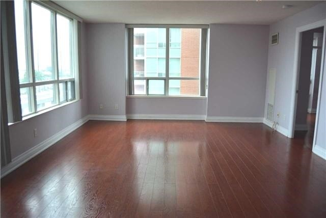 Condo Apartment at 48 Suncrest Blvd, Unit 518, Markham, Ontario. Image 3