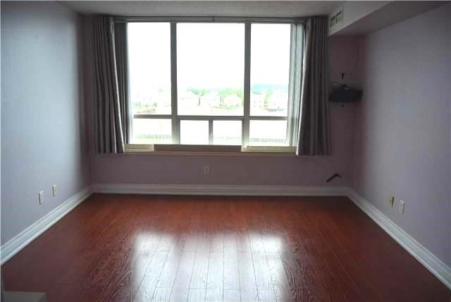 Condo Apartment at 48 Suncrest Blvd, Unit 518, Markham, Ontario. Image 5