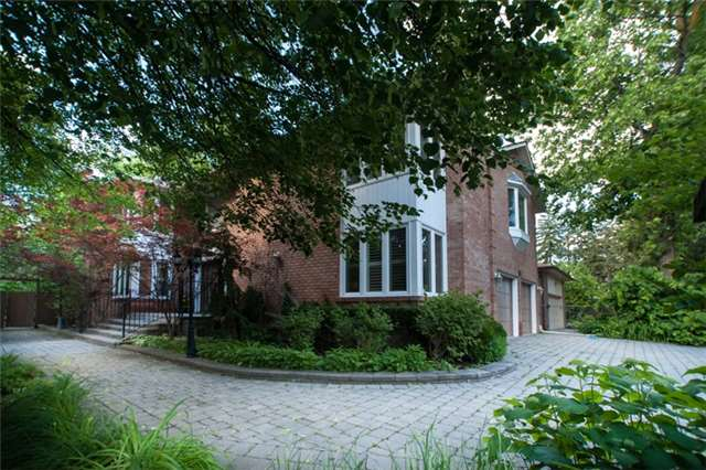 Detached at 64 Proctor Ave, Markham, Ontario. Image 1