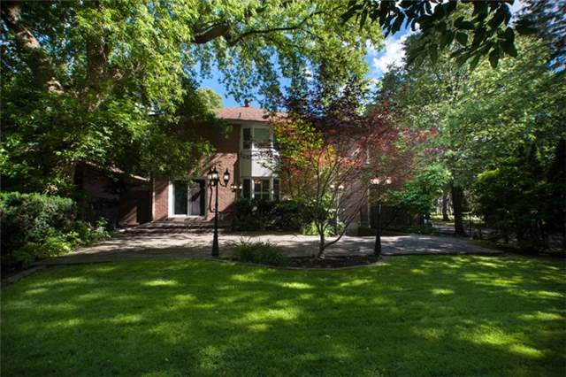 Detached at 64 Proctor Ave, Markham, Ontario. Image 12