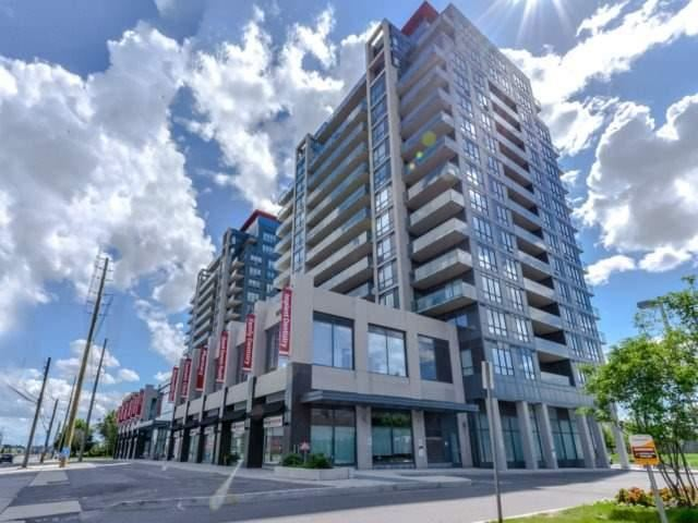 Condo Apartment at 9088 Yonge St, Unit 203, Richmond Hill, Ontario. Image 1