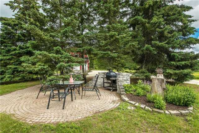 Detached at 6728 County Rd 21 Rd, Essa, Ontario. Image 9