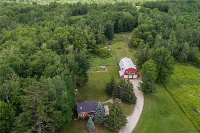 Detached at 6728 County Rd 21 Rd, Essa, Ontario. Image 13