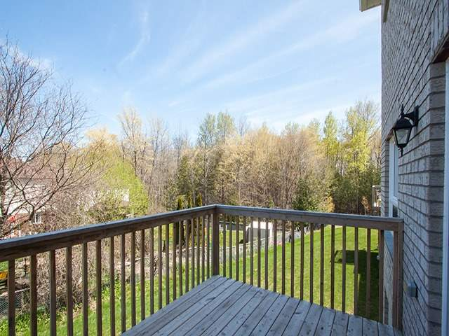 Detached at 2267 Whitewood Cres, Innisfil, Ontario. Image 3