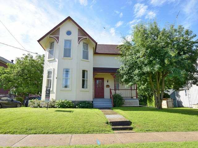 Detached at 6531 Main St, Whitchurch-Stouffville, Ontario. Image 1