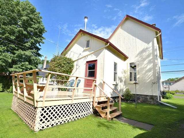 Detached at 6531 Main St, Whitchurch-Stouffville, Ontario. Image 12