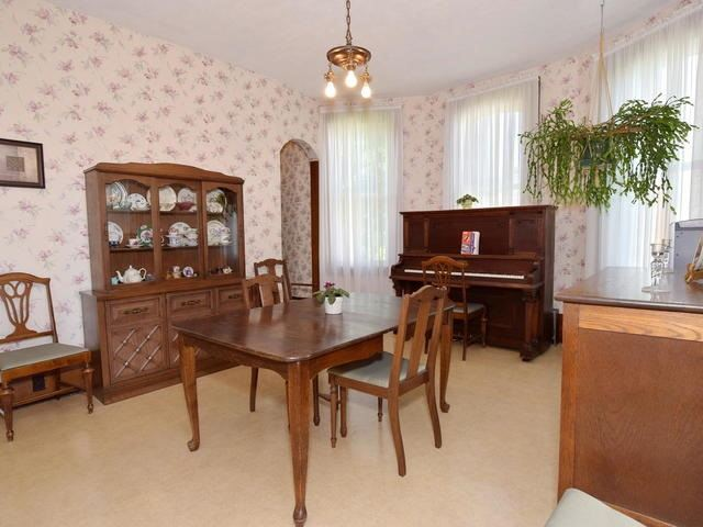 Detached at 6531 Main St, Whitchurch-Stouffville, Ontario. Image 19