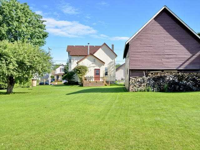Detached at 6531 Main St, Whitchurch-Stouffville, Ontario. Image 10