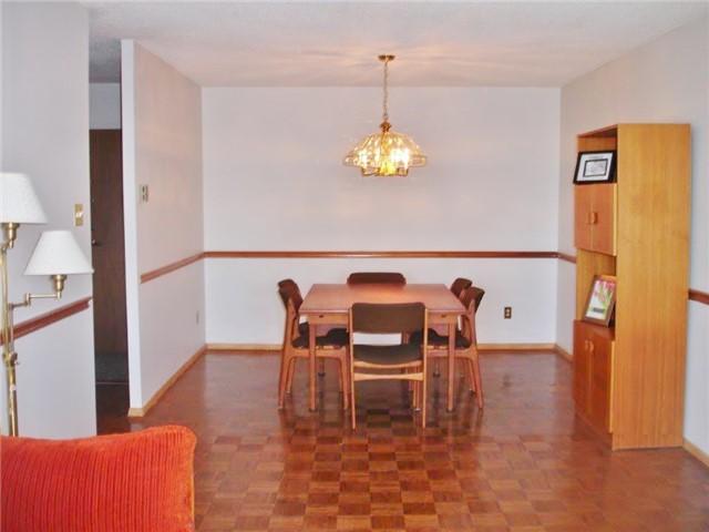 Condo Apartment at 40 Baif Blvd, Unit 509, Richmond Hill, Ontario. Image 11