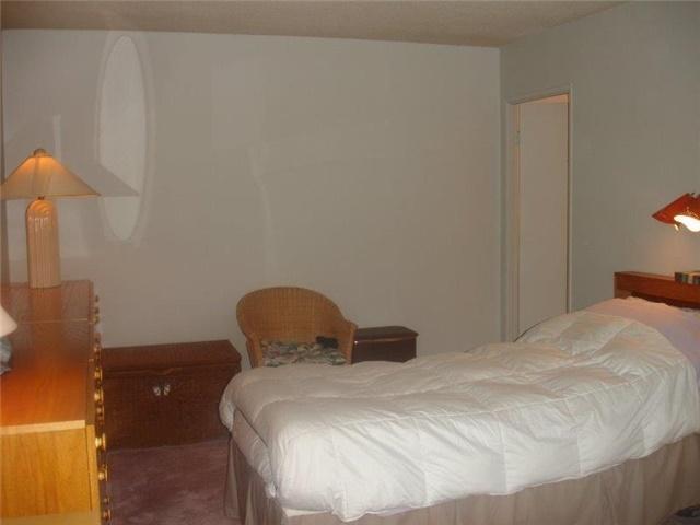 Condo Apartment at 40 Baif Blvd, Unit 509, Richmond Hill, Ontario. Image 15