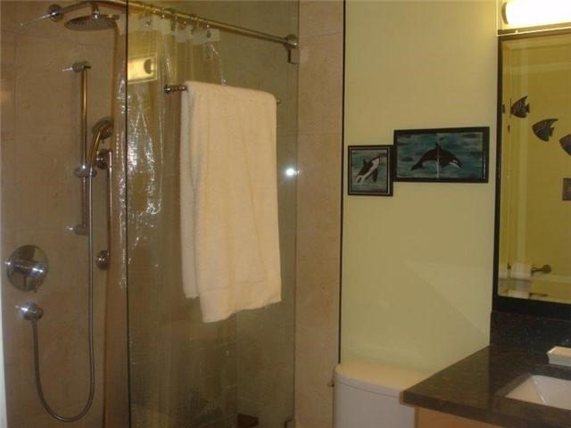 Condo Apartment at 40 Baif Blvd, Unit 509, Richmond Hill, Ontario. Image 3
