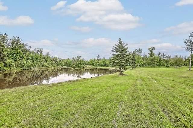Detached at 9324 County Rd 1, Adjala-Tosorontio, Ontario. Image 11