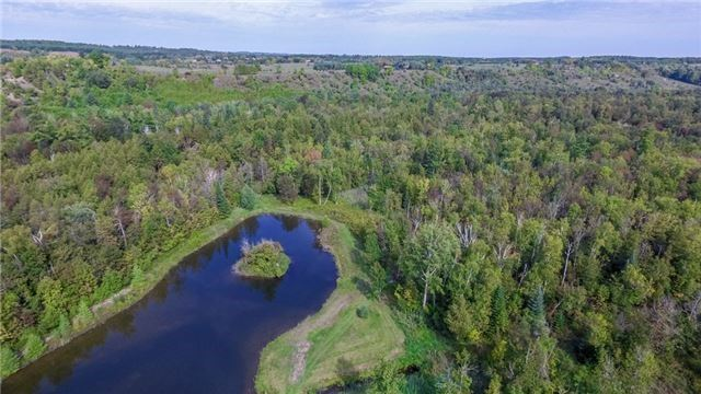 Detached at 9324 County Rd 1, Adjala-Tosorontio, Ontario. Image 13