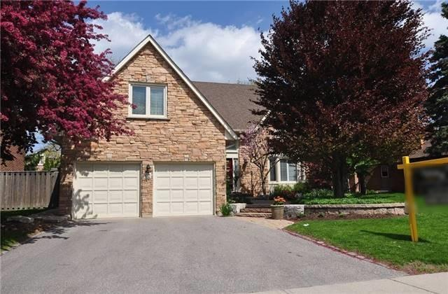 Detached at 62 Normandale Rd, Markham, Ontario. Image 1
