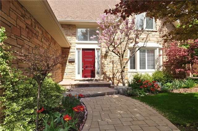 Detached at 62 Normandale Rd, Markham, Ontario. Image 12