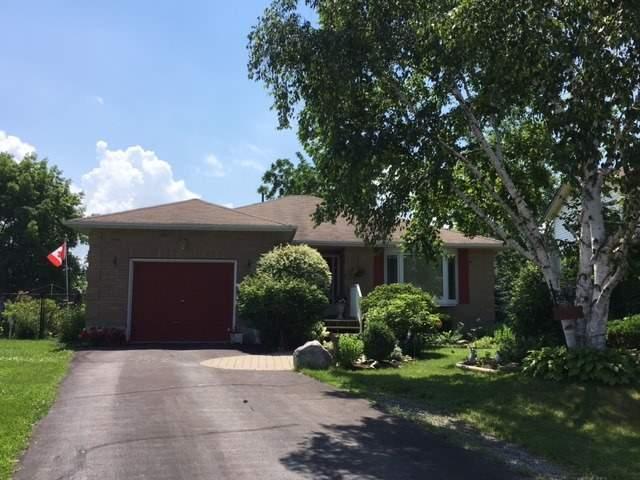 Detached at 6 Hawkins St, Georgina, Ontario. Image 8