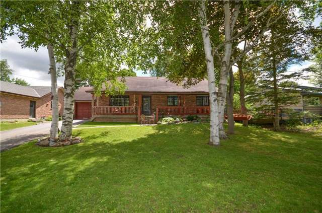 Detached at 79 Pinecrest Rd, Georgina, Ontario. Image 1