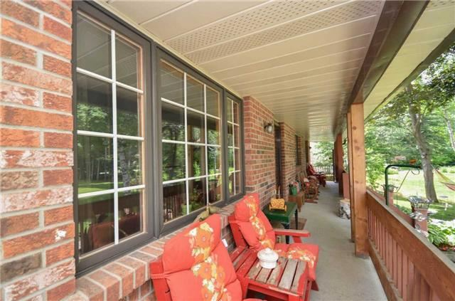 Detached at 79 Pinecrest Rd, Georgina, Ontario. Image 13