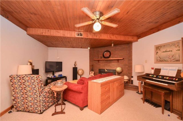 Detached at 79 Pinecrest Rd, Georgina, Ontario. Image 5