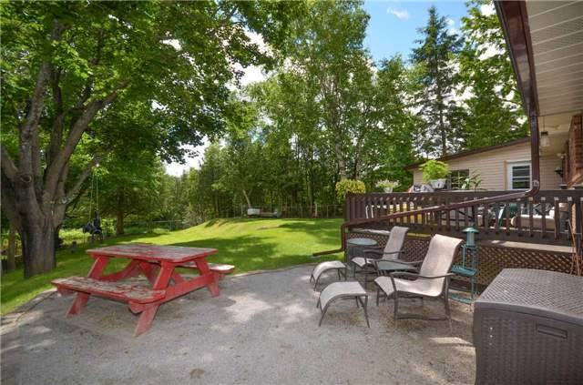 Detached at 79 Pinecrest Rd, Georgina, Ontario. Image 8