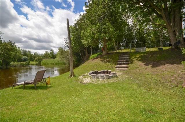 Detached at 79 Pinecrest Rd, Georgina, Ontario. Image 10