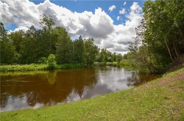 Detached at 79 Pinecrest Rd, Georgina, Ontario. Image 11
