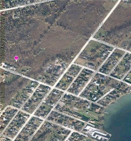 Vacant Land at Con 4 Birch Ave, Innisfil, Ontario. Image 2