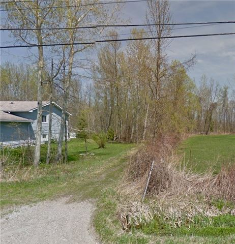 Vacant Land at Con 4 Birch Ave, Innisfil, Ontario. Image 6