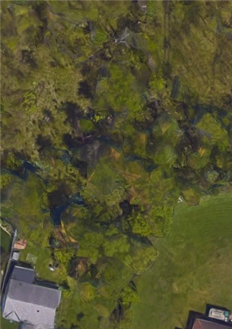 Vacant Land at Con 4 Birch Ave, Innisfil, Ontario. Image 7