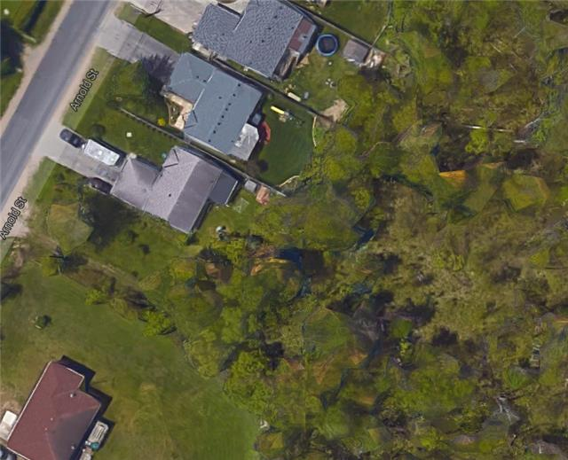 Vacant Land at Con 4 Birch Ave, Innisfil, Ontario. Image 8