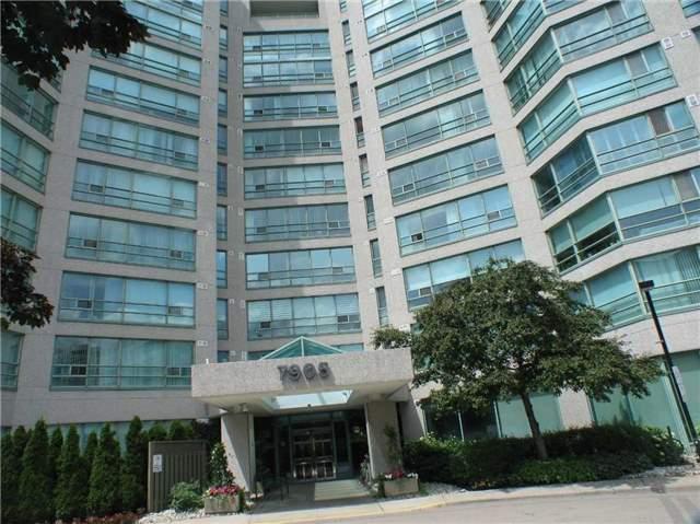 Condo Apartment at 7905 Bayview Ave, Unit 822, Markham, Ontario. Image 1