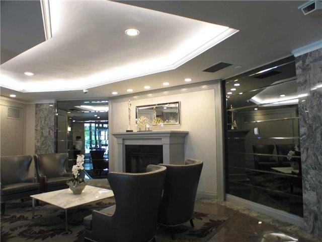 Condo Apartment at 7905 Bayview Ave, Unit 822, Markham, Ontario. Image 16